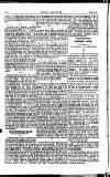 Irish Society (Dublin) Saturday 02 March 1889 Page 10