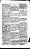 Irish Society (Dublin) Saturday 02 March 1889 Page 11