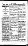 Irish Society (Dublin) Saturday 02 March 1889 Page 12