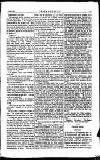 Irish Society (Dublin) Saturday 02 March 1889 Page 13