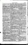 Irish Society (Dublin) Saturday 02 March 1889 Page 14