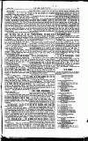 Irish Society (Dublin) Saturday 02 March 1889 Page 15