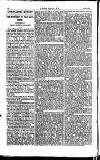 Irish Society (Dublin) Saturday 02 March 1889 Page 16
