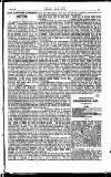 Irish Society (Dublin) Saturday 02 March 1889 Page 17