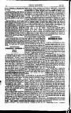 Irish Society (Dublin) Saturday 02 March 1889 Page 18