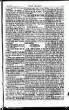 Irish Society (Dublin) Saturday 02 March 1889 Page 19
