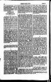 Irish Society (Dublin) Saturday 02 March 1889 Page 20