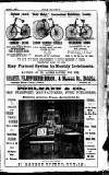 Irish Society (Dublin) Saturday 02 March 1889 Page 21