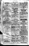 Irish Society (Dublin) Saturday 02 March 1889 Page 22