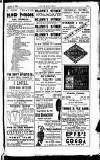 Irish Society (Dublin) Saturday 02 March 1889 Page 23