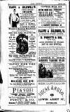 Irish Society (Dublin) Saturday 06 April 1889 Page 2
