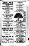 Irish Society (Dublin) Saturday 06 April 1889 Page 3