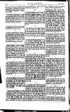 Irish Society (Dublin) Saturday 06 April 1889 Page 6