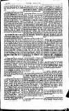 Irish Society (Dublin) Saturday 06 April 1889 Page 7