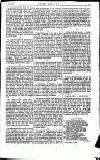 Irish Society (Dublin) Saturday 06 April 1889 Page 9