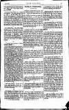 Irish Society (Dublin) Saturday 06 April 1889 Page 11