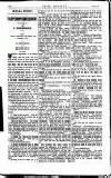 Irish Society (Dublin) Saturday 06 April 1889 Page 12
