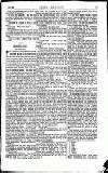 Irish Society (Dublin) Saturday 06 April 1889 Page 13