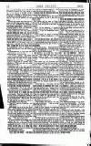 Irish Society (Dublin) Saturday 06 April 1889 Page 14
