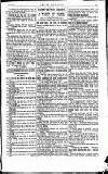 Irish Society (Dublin) Saturday 06 April 1889 Page 15
