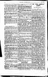 Irish Society (Dublin) Saturday 06 April 1889 Page 16