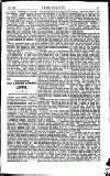 Irish Society (Dublin) Saturday 06 April 1889 Page 17