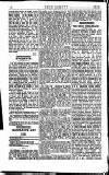 Irish Society (Dublin) Saturday 06 April 1889 Page 18