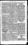 Irish Society (Dublin) Saturday 06 April 1889 Page 19