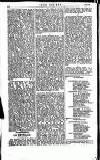 Irish Society (Dublin) Saturday 06 April 1889 Page 20