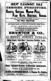 Irish Society (Dublin) Saturday 06 April 1889 Page 22