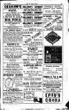 Irish Society (Dublin) Saturday 06 April 1889 Page 23