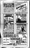 Irish Society (Dublin) Saturday 06 April 1889 Page 24