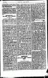 Irish Society (Dublin)