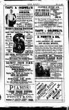Irish Society (Dublin) Saturday 11 May 1889 Page 2
