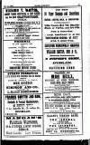 Irish Society (Dublin) Saturday 11 May 1889 Page 3