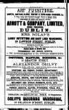Irish Society (Dublin) Saturday 11 May 1889 Page 4