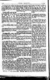 Irish Society (Dublin) Saturday 11 May 1889 Page 6