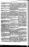 Irish Society (Dublin) Saturday 11 May 1889 Page 8