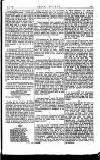 Irish Society (Dublin) Saturday 11 May 1889 Page 9