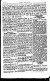 Irish Society (Dublin) Saturday 11 May 1889 Page 11