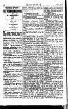 Irish Society (Dublin) Saturday 11 May 1889 Page 12