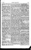 Irish Society (Dublin) Saturday 11 May 1889 Page 13