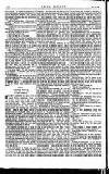 Irish Society (Dublin) Saturday 11 May 1889 Page 14