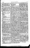 Irish Society (Dublin) Saturday 11 May 1889 Page 15