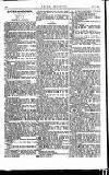 Irish Society (Dublin) Saturday 11 May 1889 Page 16