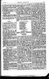 Irish Society (Dublin) Saturday 11 May 1889 Page 17