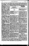 Irish Society (Dublin) Saturday 11 May 1889 Page 18