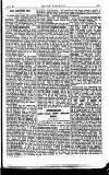 Irish Society (Dublin) Saturday 11 May 1889 Page 19