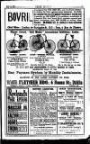 Irish Society (Dublin) Saturday 11 May 1889 Page 21