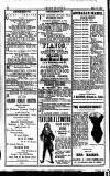 Irish Society (Dublin) Saturday 11 May 1889 Page 22